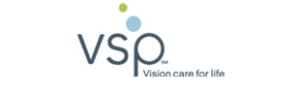 vsp_logo-1-300x95